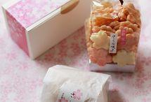 Sakura ~ Things Japanese that I like