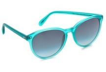 sunglasses!!!