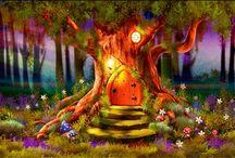 Fairyland-Fairyhomes