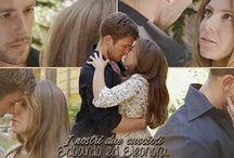 Emiliano  & Anna ❤