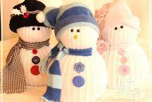 Nikolaus/Advent/Weihnachten