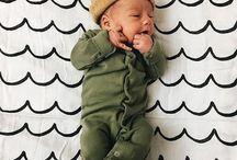 Smíšená miminka