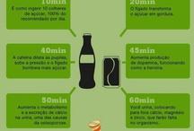 Saúde e Fitness / Dicas para saúde ♧