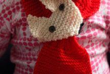 Knit * kids