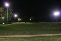 Oklahoma Par 3 and Executive Golf Courses / Oklahoma Par 3 and Executive Golf Courses