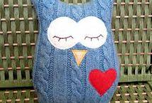 ♡ let's get crafty ♡