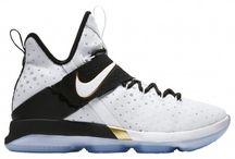 Basketball Running Training Nike Shoes niketrainerscheap4sale