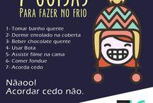 Dicas rápidas - Seven List / Dicas rápidas do blog Seven List. Veja mais em www.sevenlist.com.br