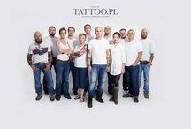 tattoo.pl