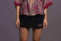 Blusas e Jaquetas Outono Inverno 2015 / Blusas e jaquetas para ficar linda nesse inverno!