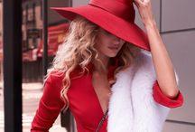 Moda / Moda, stil, ayakkabı, düğün, aksesuar, en son trendler, giyim tüyoları, kombin önerileri, kısacası giyim hakkında bilmek istediğiniz istediğiniz her şey modasahne.com'da