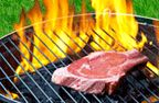 Gastronomics: Entrees
