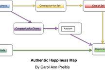 Positive Psychology Life Coaching