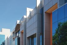 Commercial properties in Bangalore