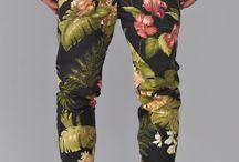 Male Fashion Inspiring