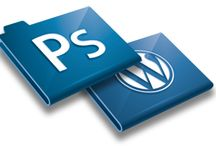 PSD to Wordpress / Convert your PSD into wordpress template with help of our wordpress customization services at affordable cost. Web Development Outsourcing Company India provides PSD to WordPress conversion service at $199. Call us Now: +91-8802636461 or click here http://www.i-webservices.com/PSD-to-Wordpress-Conversion