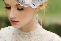 Tea Style / All the fashions for afternoon tea