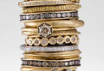 rings etc.