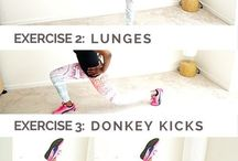 Weightloss fitness