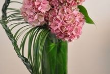 aranzovanie kvety