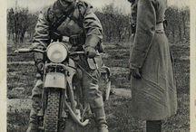 Foto WWII