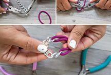 mode et bracelet
