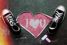 Fashion: Clothes/shoes/jewelry