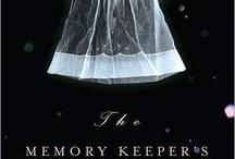 Books Worth Reading / by Debbie Leech