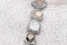 Silpada jewelry / by Donna Tomlinson
