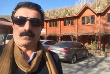 Erzurum - Bingöl karayolu / Erzurum - Bingöl arasında yapacağınız yolculukta, Soğukçeşme de Keçi etinden yapılan kavurmanın tadına bakmanızı ve Bingöl ılıcalar mevkin de Şifalı kaplıcaya girmenizi tavsiye ederim.