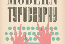 DT100_Typography