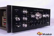 Droom audio