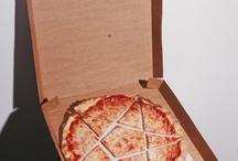 Pizzamerica