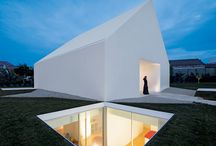 Minimalist Design / by Lumens