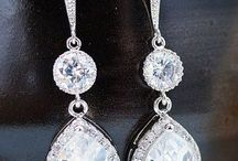 Jewelry&Watches