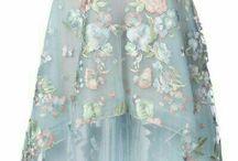υπέροχα φορέματα