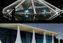 Arquitectura y mas