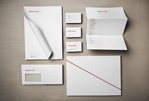 Herbst Kinsky // Branding by moodley brand identity