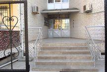 Апартаменты в Тосмуре, продажа, 160.000 т.лир