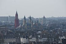 #travel tips from #maastricht #holland