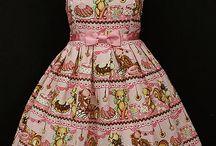 Lolita / Cute clothing <3