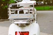 Destination Bride / by Kenneth Winston