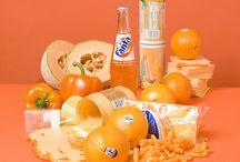 frukt etc.