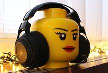 Headsets / headset