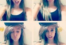 savannah highnote <33