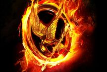 The Hunger Games / 1 of the best movies!!!! ♥