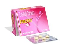 Buy Forzest 20mg- https://safegenericpharmacy.com/mens-health/forzest-20mg.html / Buy Forzest 20mg Online - Order Cheapest Forzest 20mg from SafeGenericPharmacy- your most reliable online pharmacy. Avail best price in USA, by your doorsteps. Order Forzest 20mg Now!, Forzest 20mg  reviews, Forzest 20mg  price in usa,