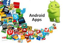 Android Apps Development companies in Delhi / Twistfuture Software is a trusted Android apps and Mobile App development company in Delhi. We have built 500+ Android apps live on google play store. Contact us to develop your first android app.