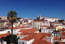 Bello Portugal / Fotos del viaje 09/2015