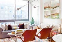design for renters